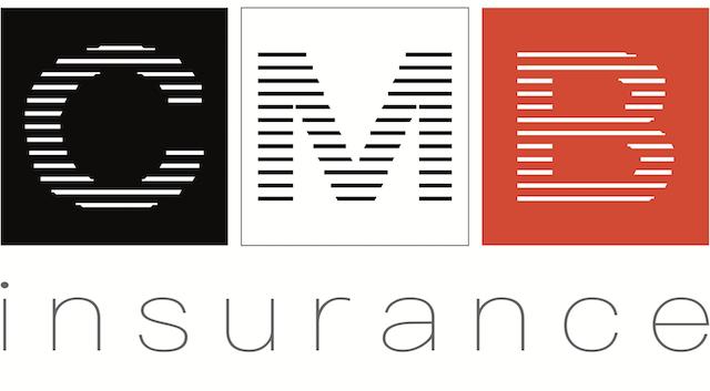 CMB Insurance